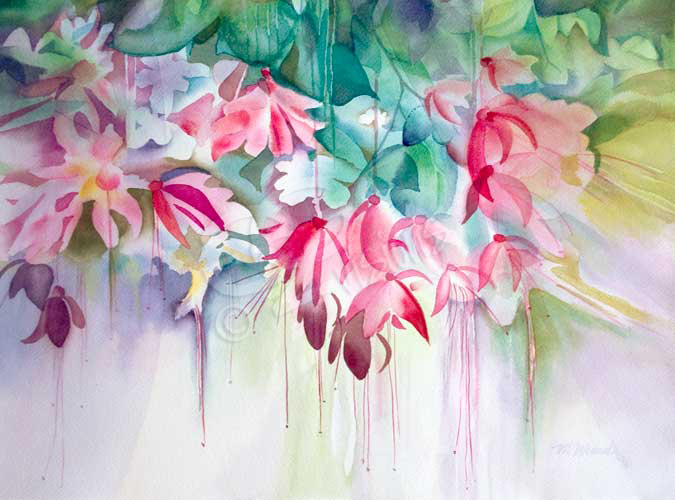 G2G-Watercolor-Pink-Flowers-Lg