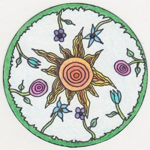circlespringa