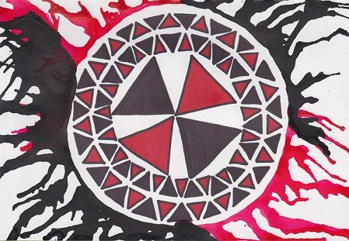 circlesprompta
